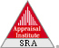 Paul Piekos has the SRA designation
